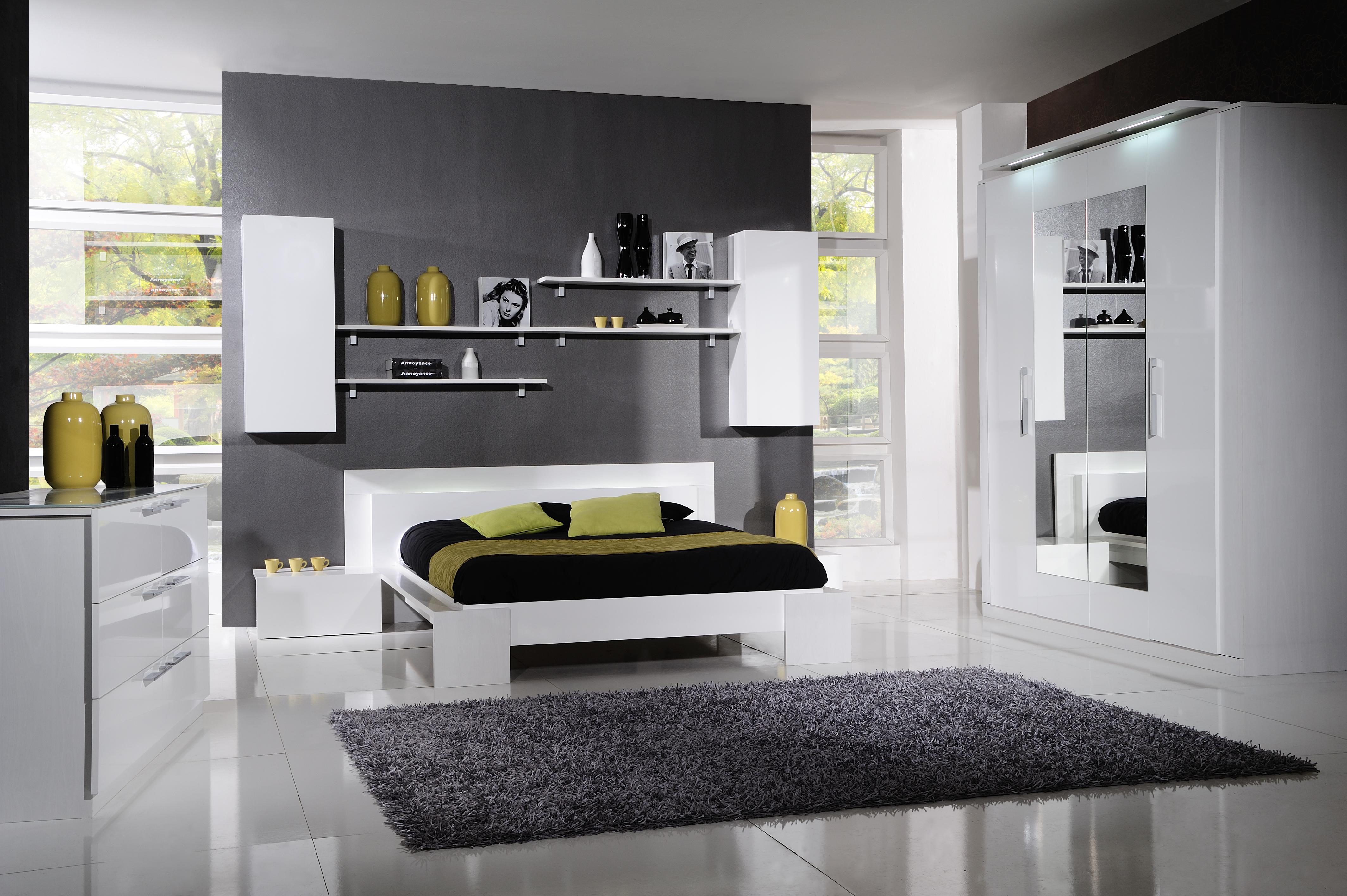 Amazing Modern Bedroom Furniture Product 4256 x 2832 · 6018 kB · jpeg