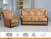Collections SWH  Classic  Living Special Order A83