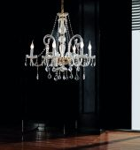 Brands Euroluce Epoca Collection