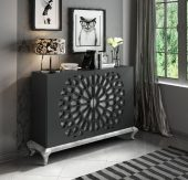 Collections FRANCO AZKARY SIDEBOARDS, SPAIN A11