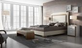 Collections Fenicia  Modern Bedroom Sets, Spain Fenicia Composition 30