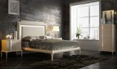 Collections Fenicia  Modern Bedroom Sets, Spain Fenicia Composition 31