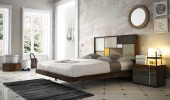 Collections Fenicia  Modern Bedroom Sets, Spain Fenicia Composition 15