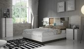 Collections Fenicia  Modern Bedroom Sets, Spain Fenicia Composition 16