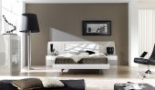 Collections Fenicia  Modern Bedroom Sets, Spain Fenicia Composition 53