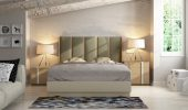 Collections Fenicia  Modern Bedroom Sets, Spain Fenicia Composition 9