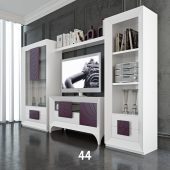 Collections Kora Dining and Wall Units, Spain KORA 15