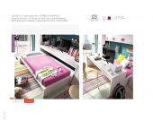 Collections Mundo Joven Kids Bedrooms, Spain Baja 123