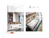 Collections Mundo Joven Kids Bedrooms, Spain Baja 401