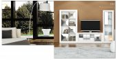 Collections Serik  Wall Unit Collection, Spain SERIK 15