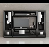 Collections Serik  Wall Unit Collection, Spain SERIK 24