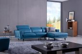 Collections SVN Modern Living Special Order WA-S227