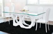 Collections Unico Tables and Chairs, Italy DAYTONA