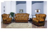 Living Room Furniture Sofas Loveseats and Chairs 100