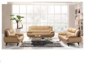 Living Room Furniture Sofas Loveseats and Chairs 405 Brown