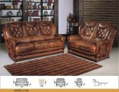 Collections SWH  Classic  Living Special Order A56